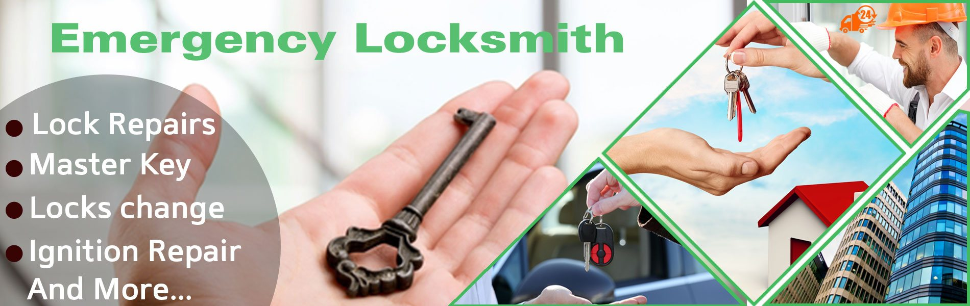 Lock Safe Services Redford, MI 313-758-6119